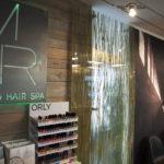 Ingresso Hair SPA
